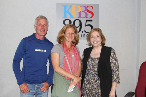 1-2015-05-10_usa-san-diego_kpbs-radio-interview.JPG