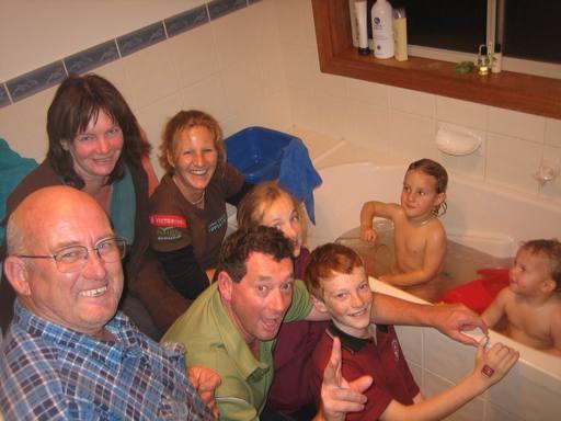 2008-06_adelaide-brok-sydney__016.JPG