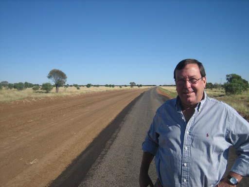2009-04_au-outback_041.JPG