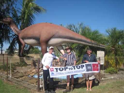 2009-04_au-outback_043.JPG
