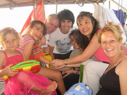 2009-07_au_cairns-darwin_015.JPG