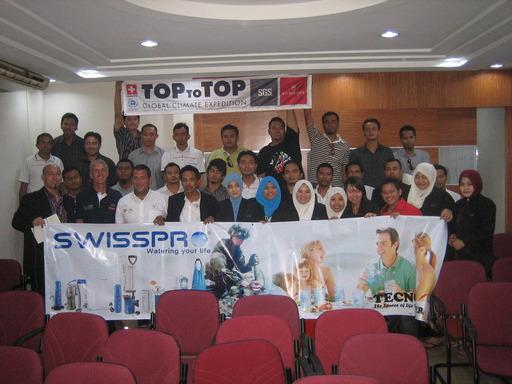 2009-11_malaysia-thailand_015.JPG