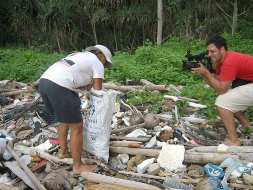 2009-11_malaysia-thailand_041.JPG