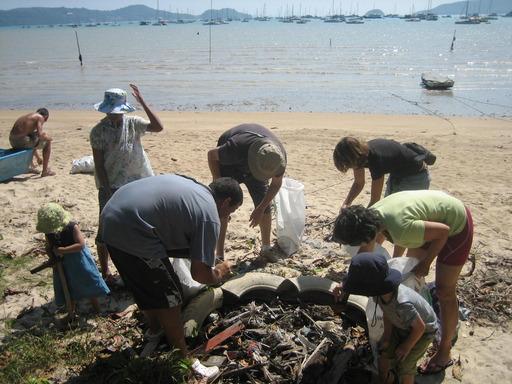 2009-11_malaysia-thailand_099.JPG