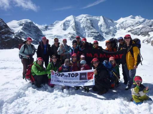 2010-09-25_expedition-report_switzerland_0006.JPG