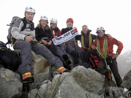 2010-09-25_expedition-report_switzerland_0021.JPG
