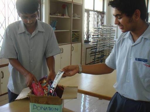 2010-10_india_0001.JPG