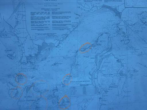 2011-03_phuket-langkawi-map.JPG