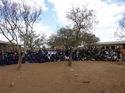 2011-07_tanzania_-loiborsoit_school-2.JPG