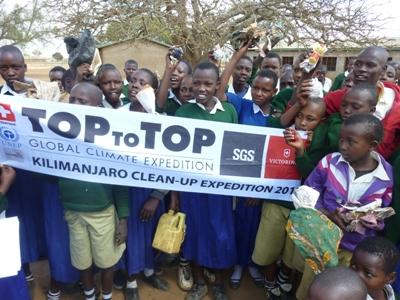 2011-07_tanzania_loiborsoit_school.JPG