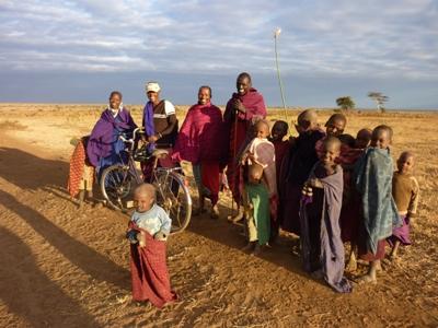 2011-07_tanzania_maasai-country.JPG