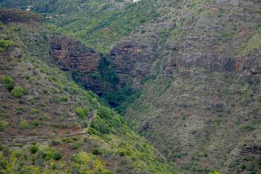 2012-03-01_SaintHelena_heartwaterfall.JPG