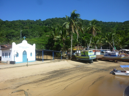 2012-05-04_exped-report_ilha-grande (6).JPG