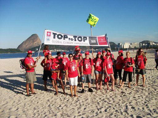 2012-06-16_rio20_toptotop-clean-up_nz.jpg