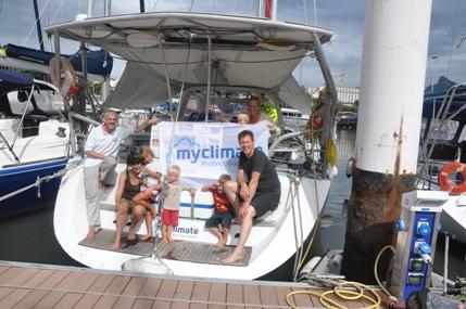 2012-06_rio20_myclimate-toptotop.jpg