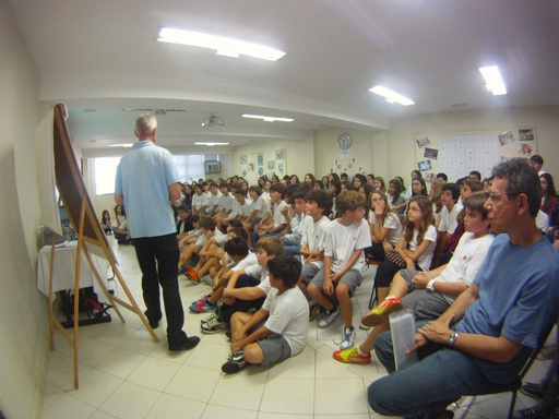 2012-06_rio_presentations06.JPG