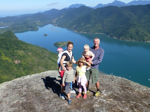 2012-08-19_exped-report_yeosu-paraty-ilhagrande (10).JPG