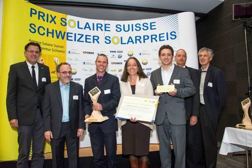 2012-09-24_exped-report_ch_solarpreis-mengia-mathis.jpg
