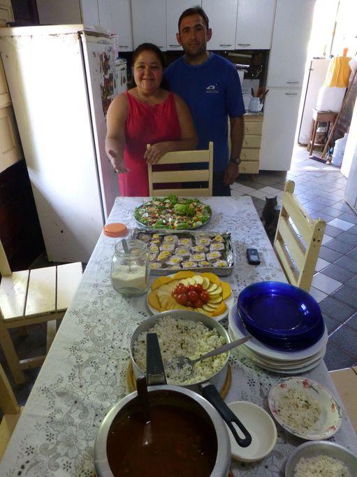 2012-10-13_Brasilien_FernandoDeNoronha_Lourdes.jpg