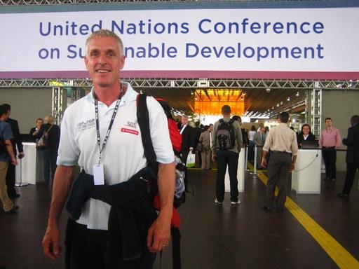 2012_rio20-un-conference10.JPG