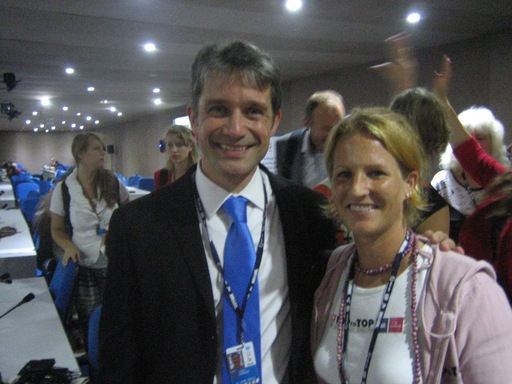 2012_rio20-un-conference18.JPG