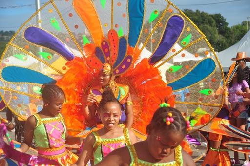 2013-02-02_trinidad_kiddies-carnival-1.JPG