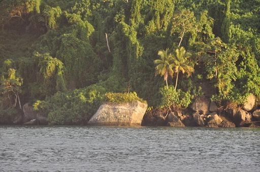 2013-04-01_cocos_island-2.JPG