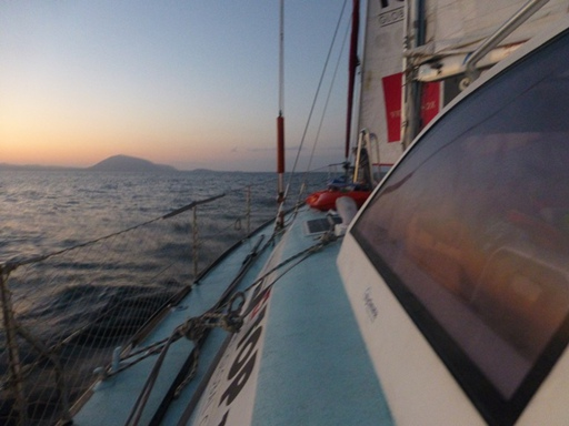 2013-04-12_galapagos.JPG