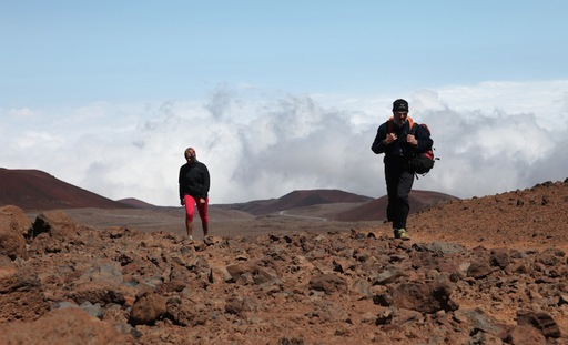 2013-05-24_usa-hawaii_maunakea-walking.jpg