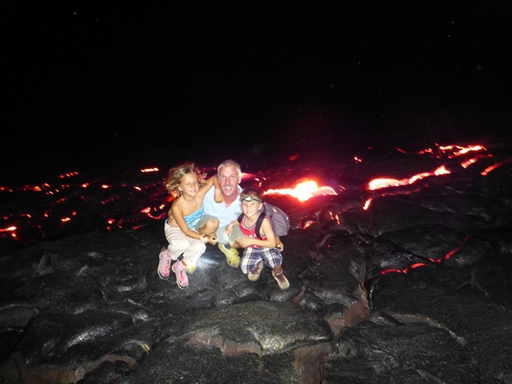 2013-05-27_usa_hawaii_lava-to-sea_salina-dario-andri.JPG