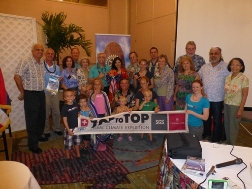 2013-06-12_usa-hawaii-oahu_rotary-club.JPG