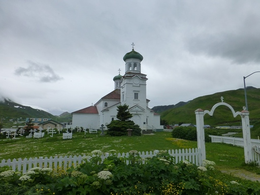 2013-07-16_usa-alaska-aleution_russian-church.JPG