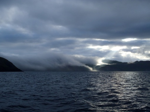 2013-07-20_usa-aleutian_island6.JPG