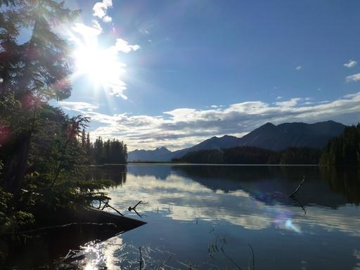 2013-09-16_alaska-cordova_elsener-lake-4.JPG