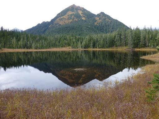 2013-10-06_usa-alaska-cordova_view.JPG
