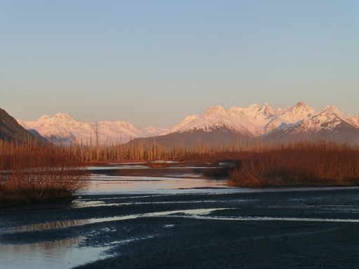 2013-11-20_exped-report_usa_alaska_cordova_038.JPG