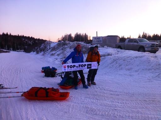 2014-04_exped-report_usa_alaska_sea2top_skiing-to-denali-bc_02.JPG
