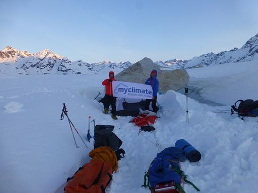 2014-04_exped-report_usa_alaska_sea2top_skiing-to-denali-bc_30.JPG