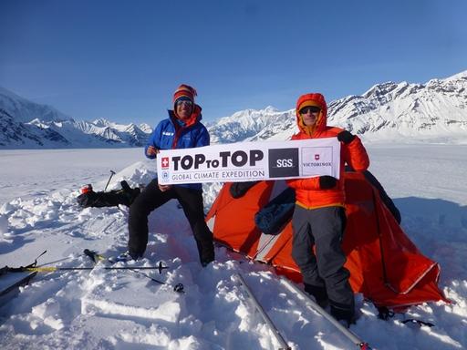2014-04_exped-report_usa_alaska_sea2top_skiing-to-denali-bc_41.JPG