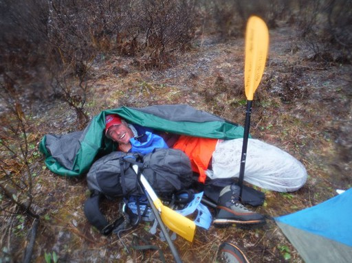 2014-05-26_usa_alaska_denali_sea2top2sea_dario-biwi-pack-raft-wild-hore-creek.JPG