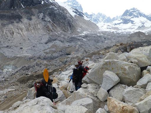 2014-05-26_usa_alaska_denali_sea2top2sea_granit-glacier-4.JPG