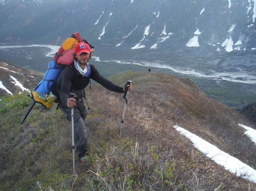 2014-05-26_usa_alaska_denali_sea2top2sea_martin-towards-wild-horse-pass.JPG