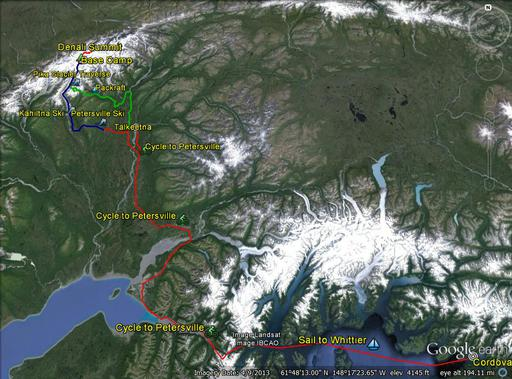 2014-05_usa_alaska_sea2top2sea_map_cordova-to-denali.jpg