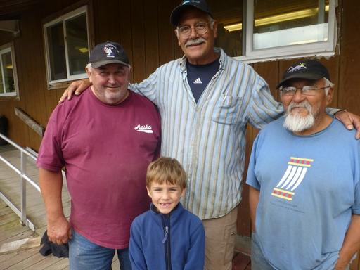 2014-07-22_usa_alaska_pws_nuuciq-elders.JPG
