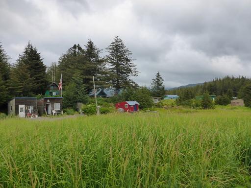 2014-07-23_usa_alaska_pws_nuuciq_camp.JPG
