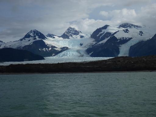 2014-08-03_usa_alaska_la-perouse-glacier.JPG