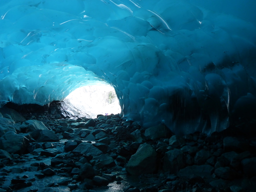 2014-08-05_usa_alaska_juneau-mendenhall-ice-cave.JPG