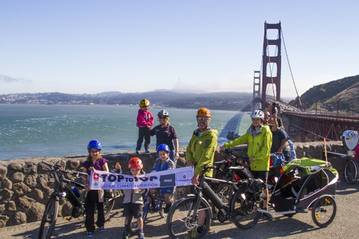 2014-10-07_usa-san-francisco_stomer-bikes-on-pachamama-2.jpg