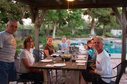 2014-10-12_usa-california_dinner-with-the-kollers.png