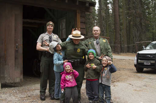 2014-10-25_usa_yosemite-goodbye-from-rangers.jpg